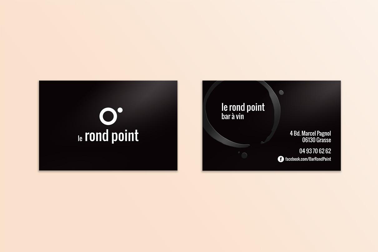 Carte-LeRondPoint-1.31