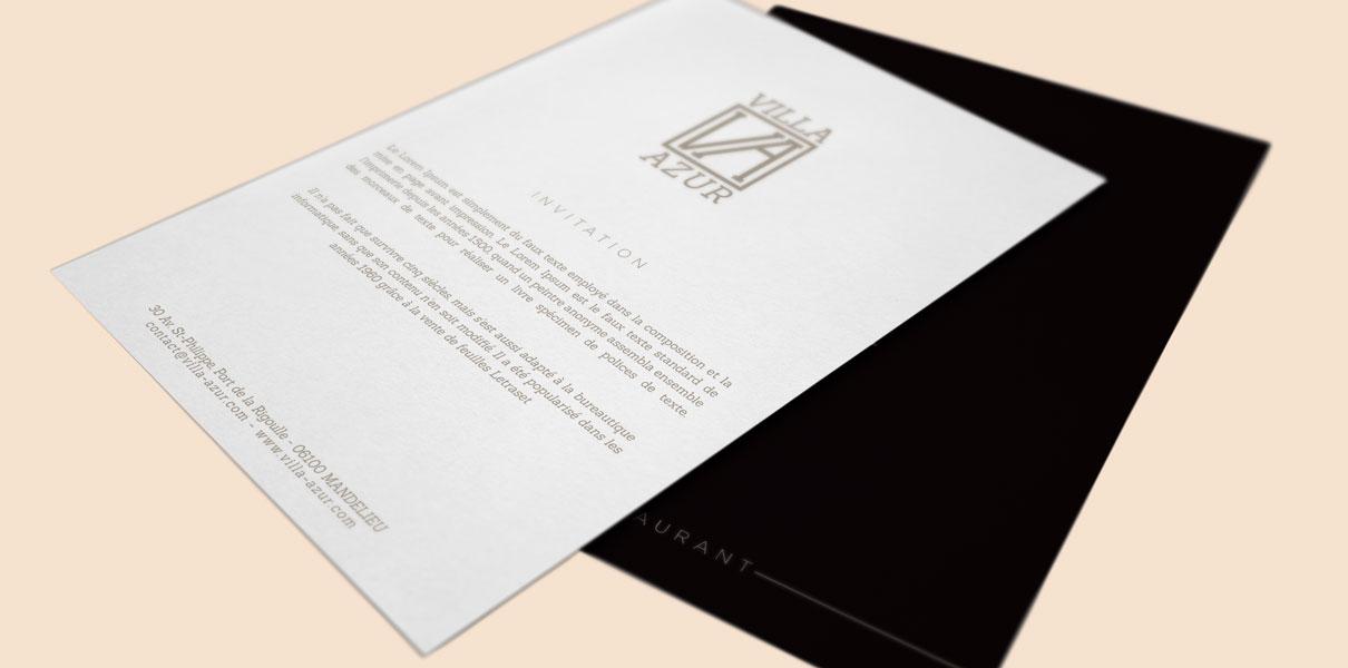 impression-invitation-flyer-A5