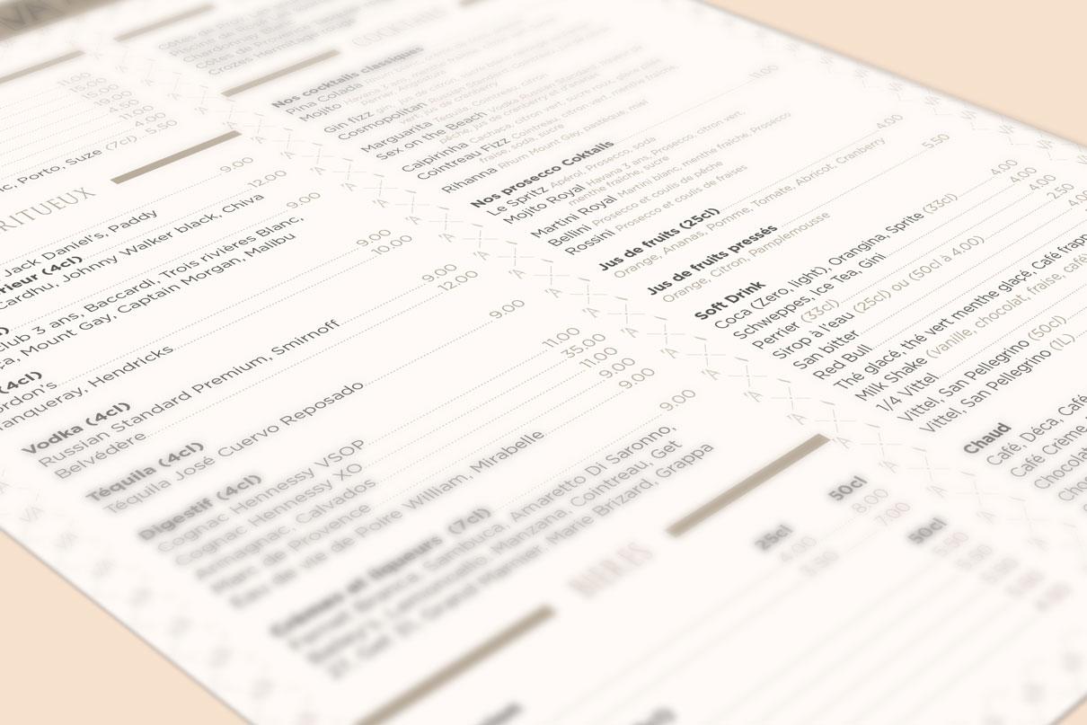 impression-menu-papier-calque-transparent