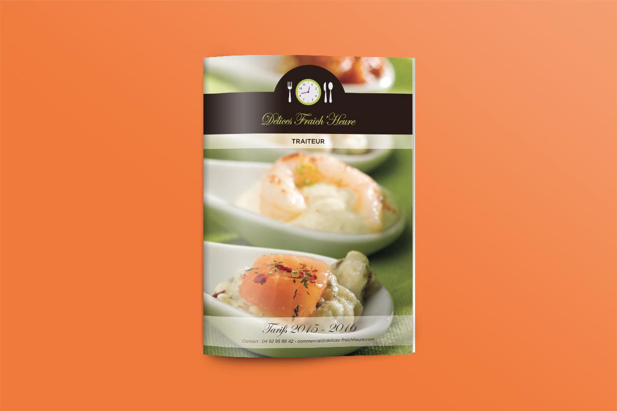 Brochure-DélicesFraicheure-1.2-1