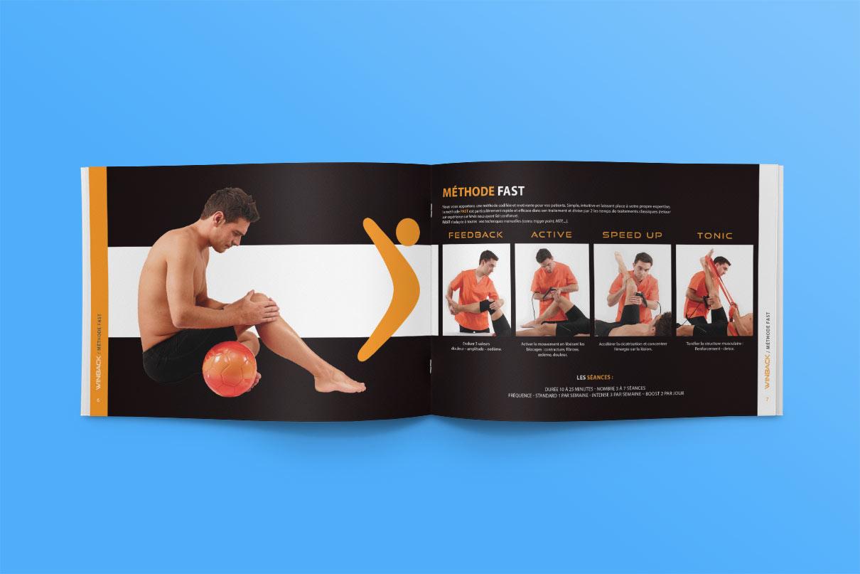 Brochure-WinBack-1.2-1