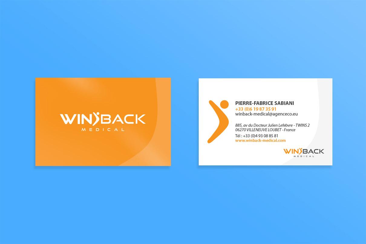 Carte-WinBack-1.1