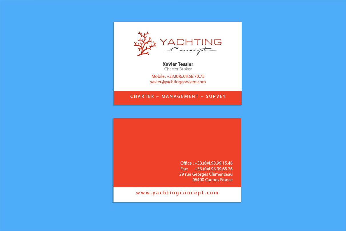 Carte-YachtingConcept-1.11