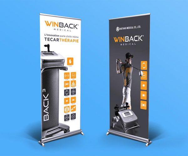 Rollup-WinBack-1.1