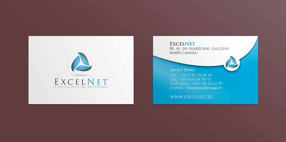 Slider-carte-Excelnet-1.1