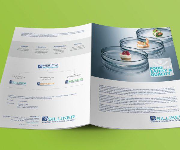 brochure-Merieux-1.1