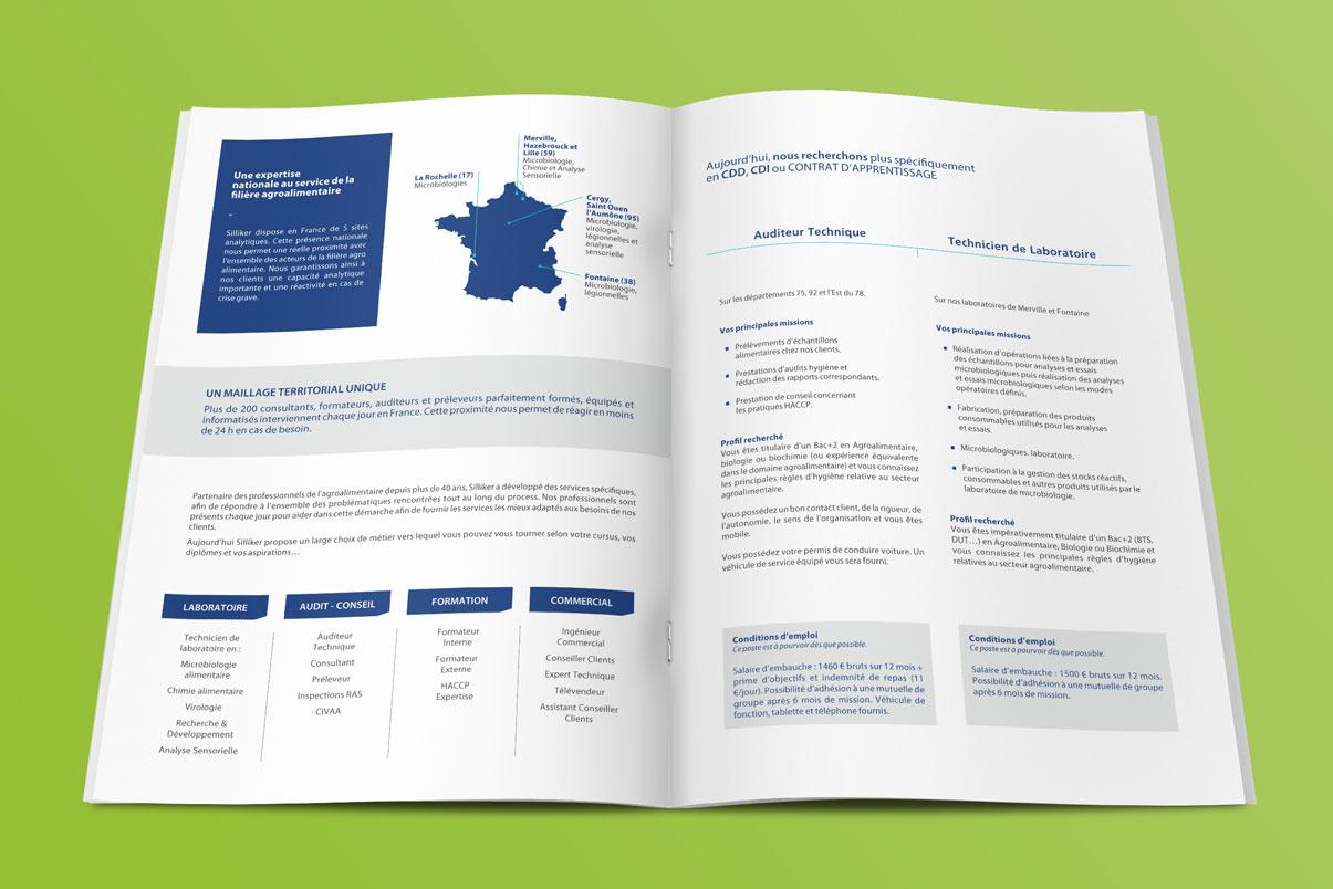 brochure-interieur-Merieux-1.1