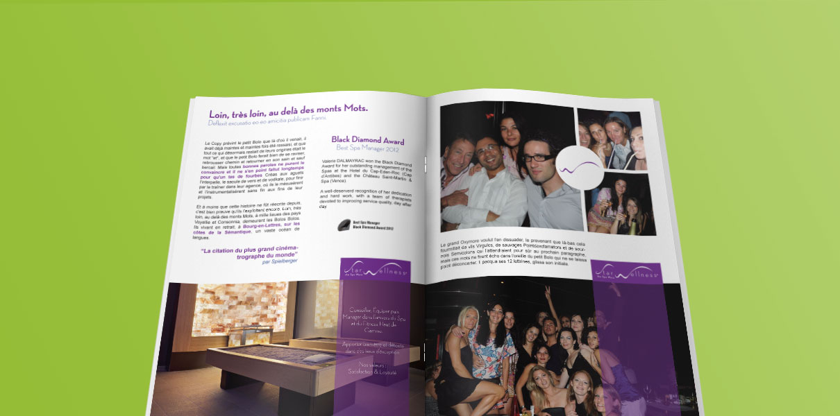 brochure-starwellness1