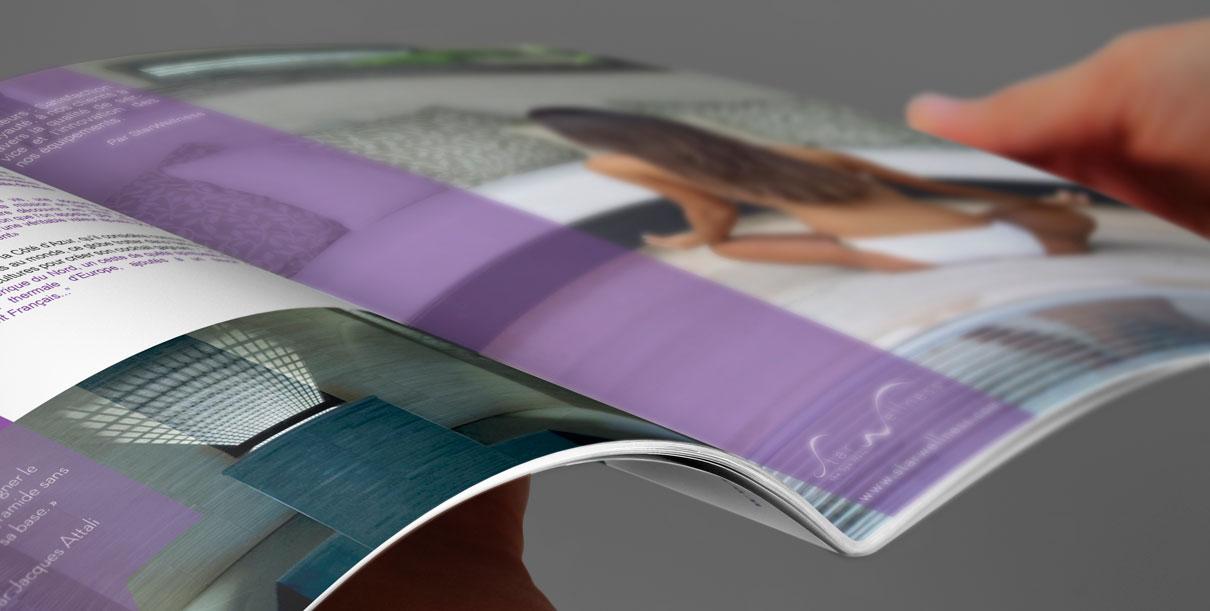 brochure starwellness