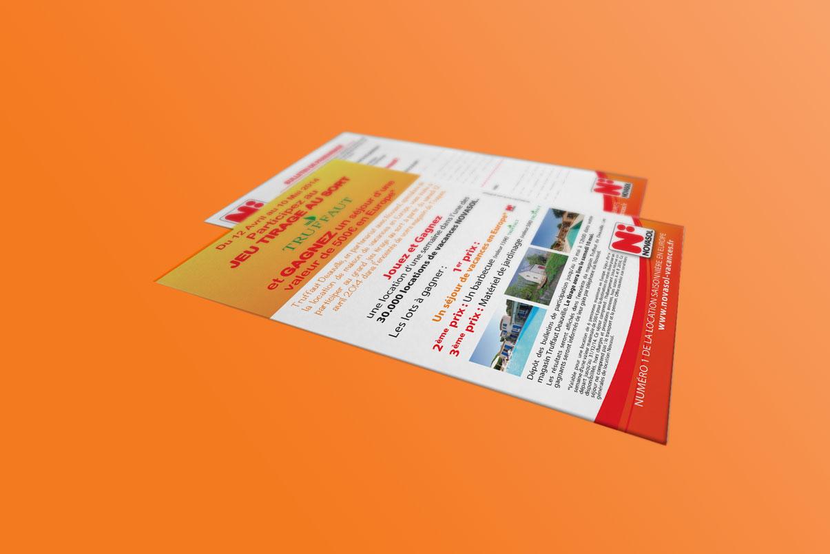 coupon-parrainage-Novasol-1.1
