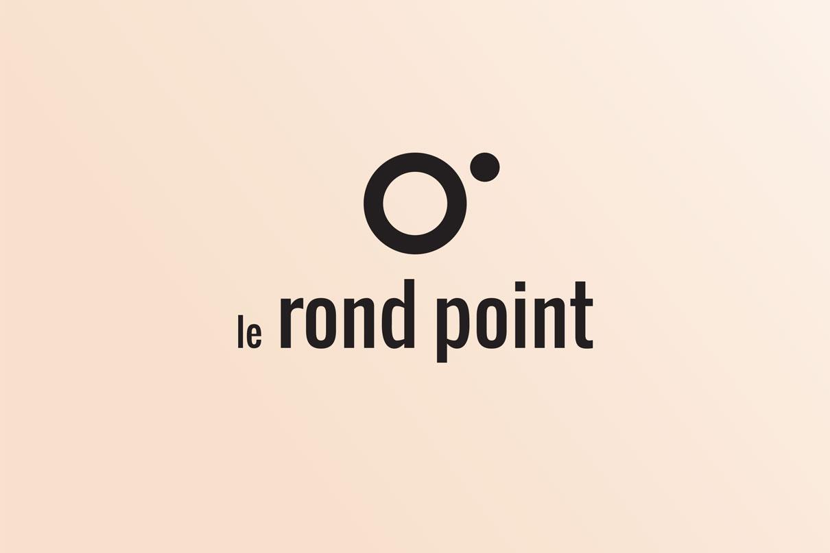 logo-lerondpoint-1210px