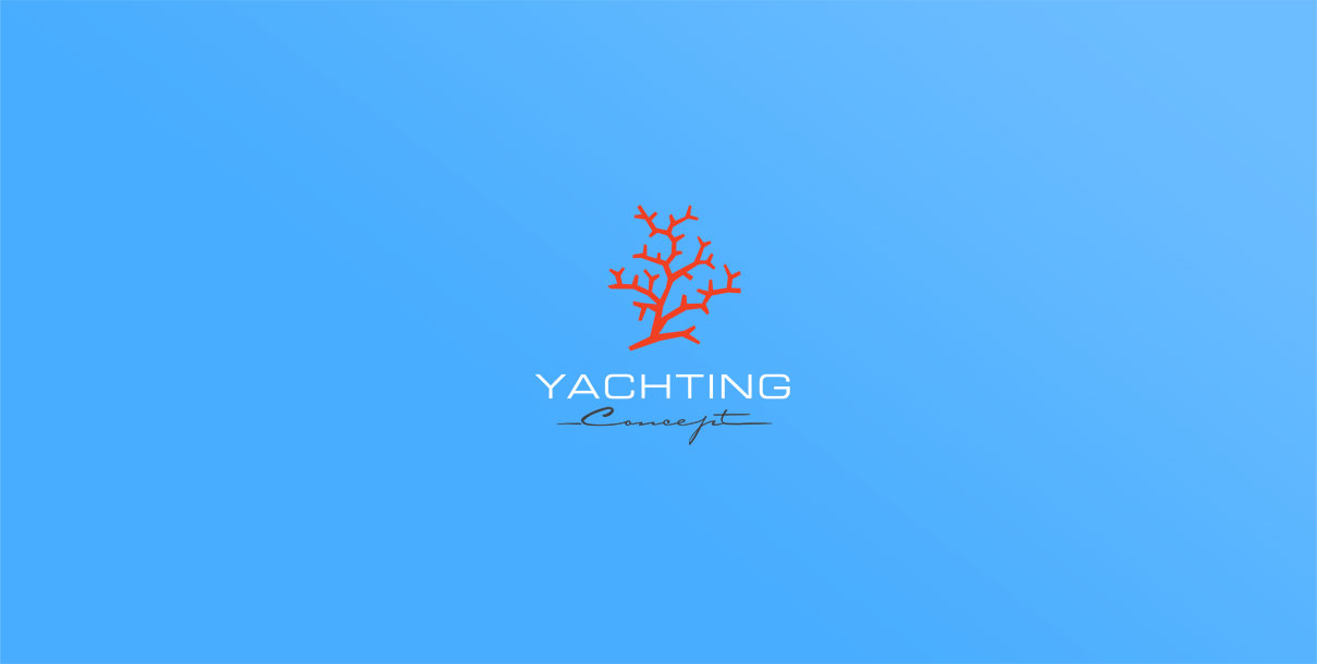 logotype-yachting-concept1
