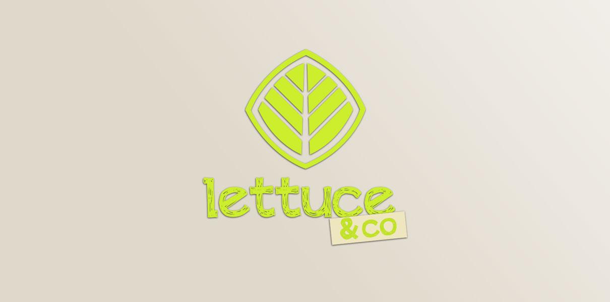 Logo-Lettuce-1210x600-1
