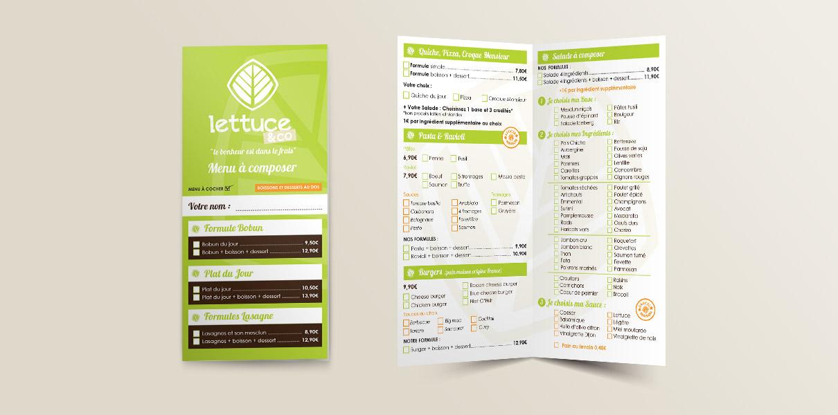 Menu-Cocher-Lettuce-1.1