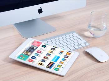 desktop-ergonomie