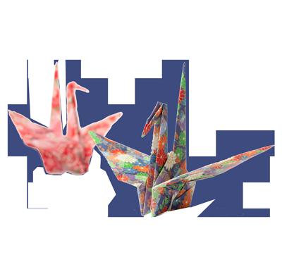origami-personnalisé
