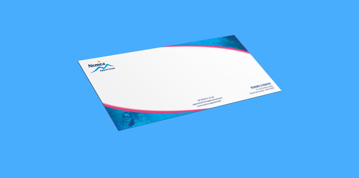 Carte-Correspondance-Nemea