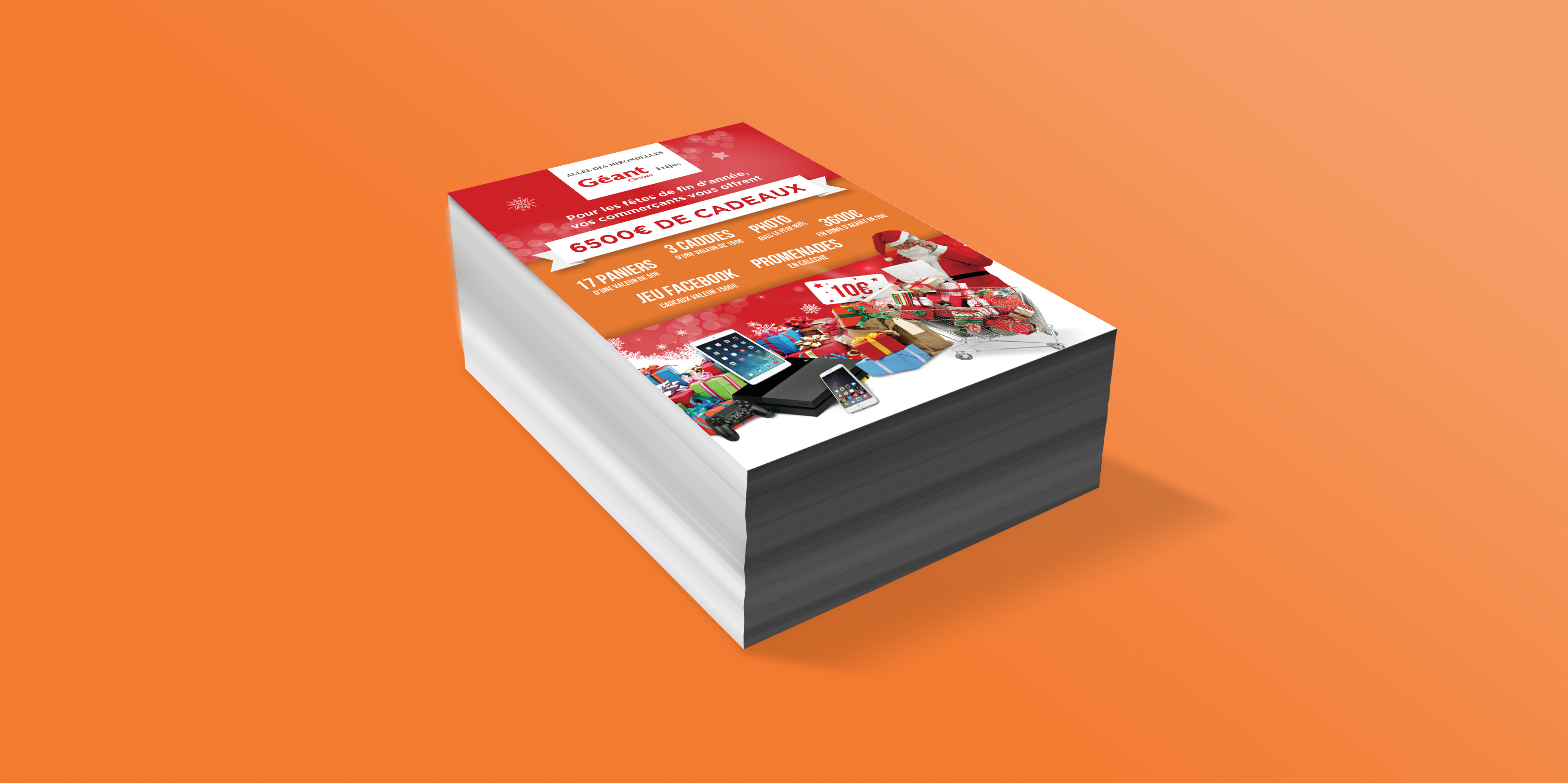 Stacked-flyers-Geant-mockups