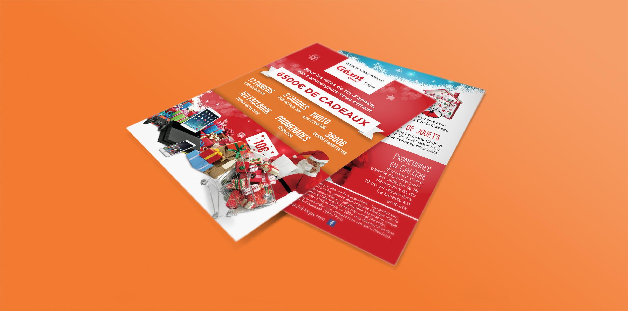 flyers-geant-mockups
