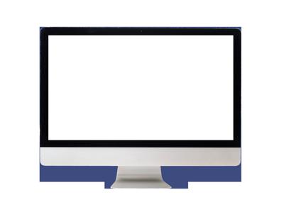 ordinateur-creation-site-vitrine-promo