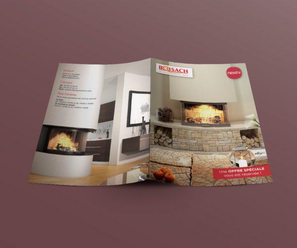 BrochureA4_5