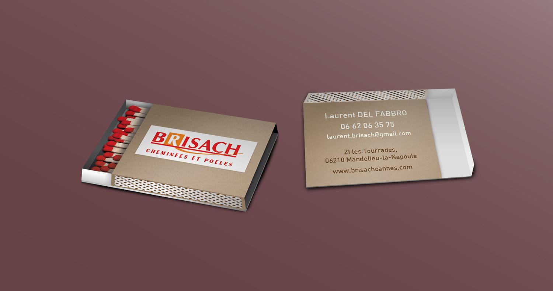 Mockup-Carte-Brisach-1.1