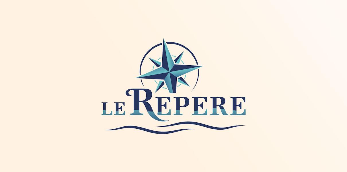 Mockup-Logo-LeRepere-1