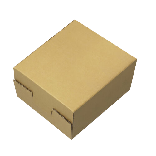 packaging-personnalisé