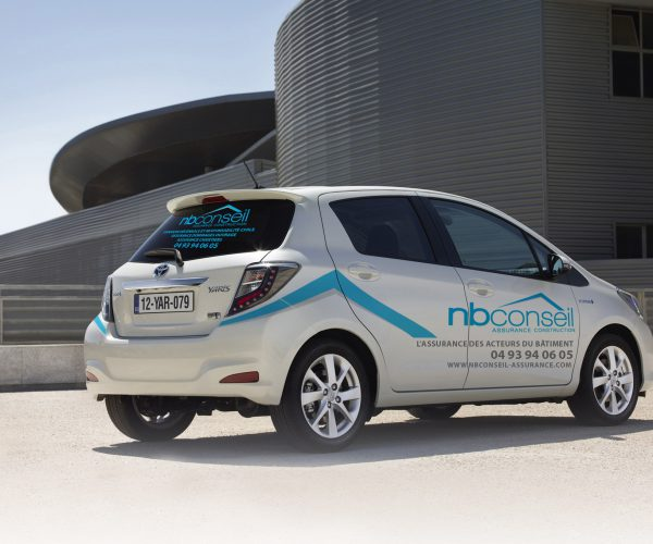 yaris-nbconseil-marquage-vehicule