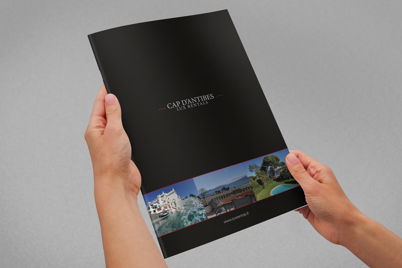 LuxRental-Brochure-Mockup-couv
