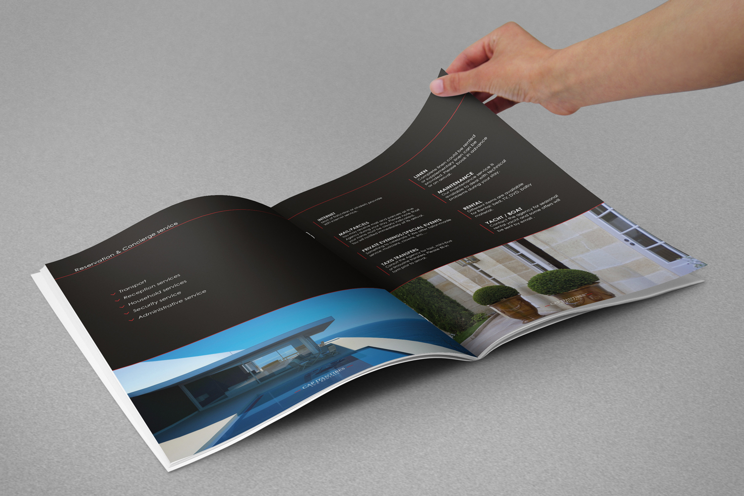 LuxRental-Brochure-Mockup-interieur