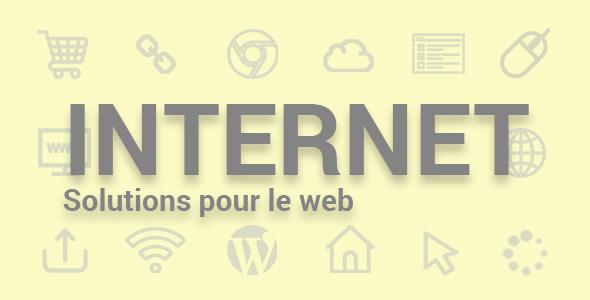 internet-home