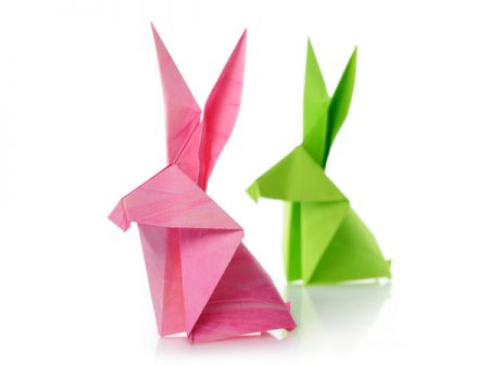origami-lapin-600x448