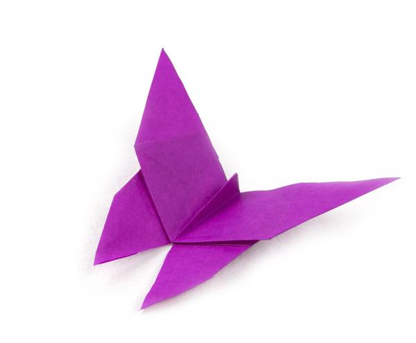 origami-papillon-600x495