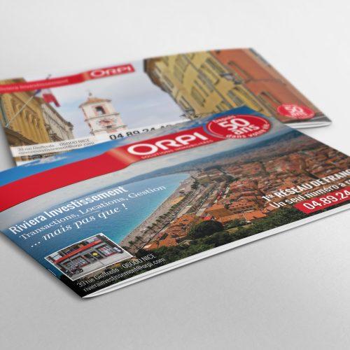 brochure-orpi-1