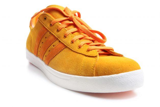 chaussure-ret