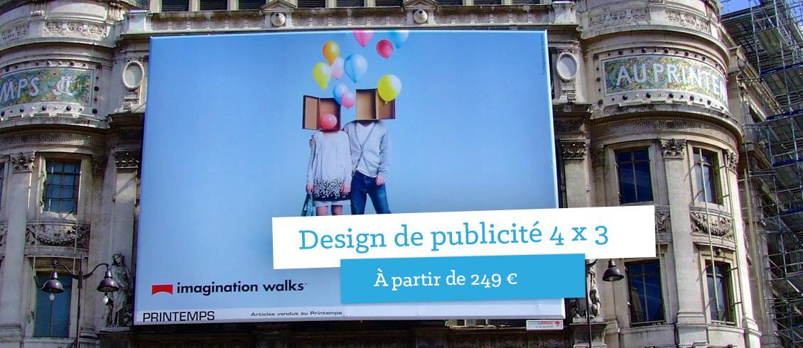 4-Publicité-urbaine-2 2