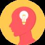 brainstorm (2)