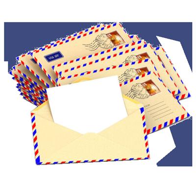 sevice-mailing-postal-entreprise
