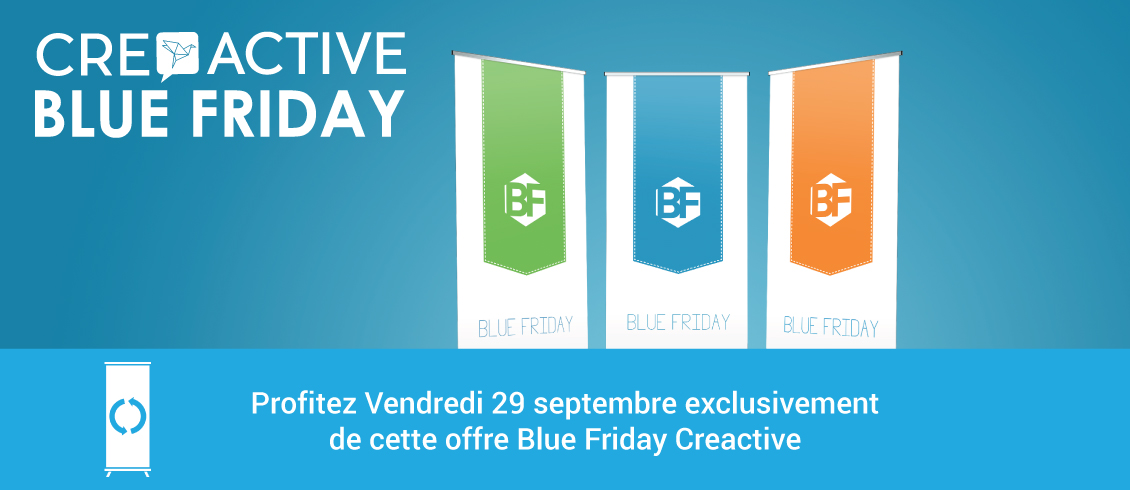 BlueFriday-Bandeaux-Rollup