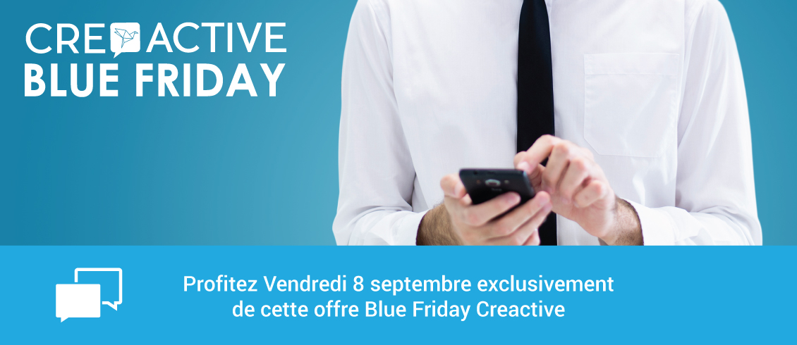 BlueFriday-Bandeaux-Web-SMS