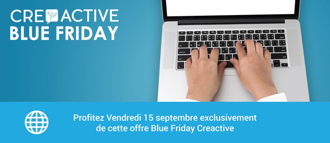 BlueFriday-Bandeaux-Web