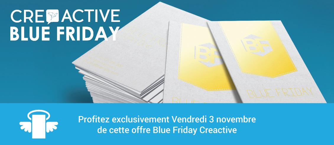 BlueFriday-Cartes-dorure