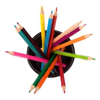 creation-et-refonte-identité-visuelle-charte-graphique