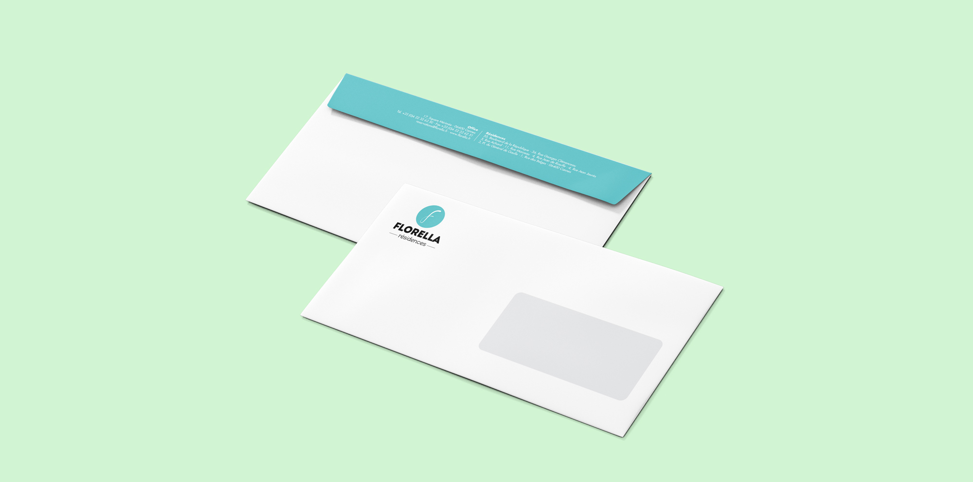 Enveloppe-Florella-Mockup