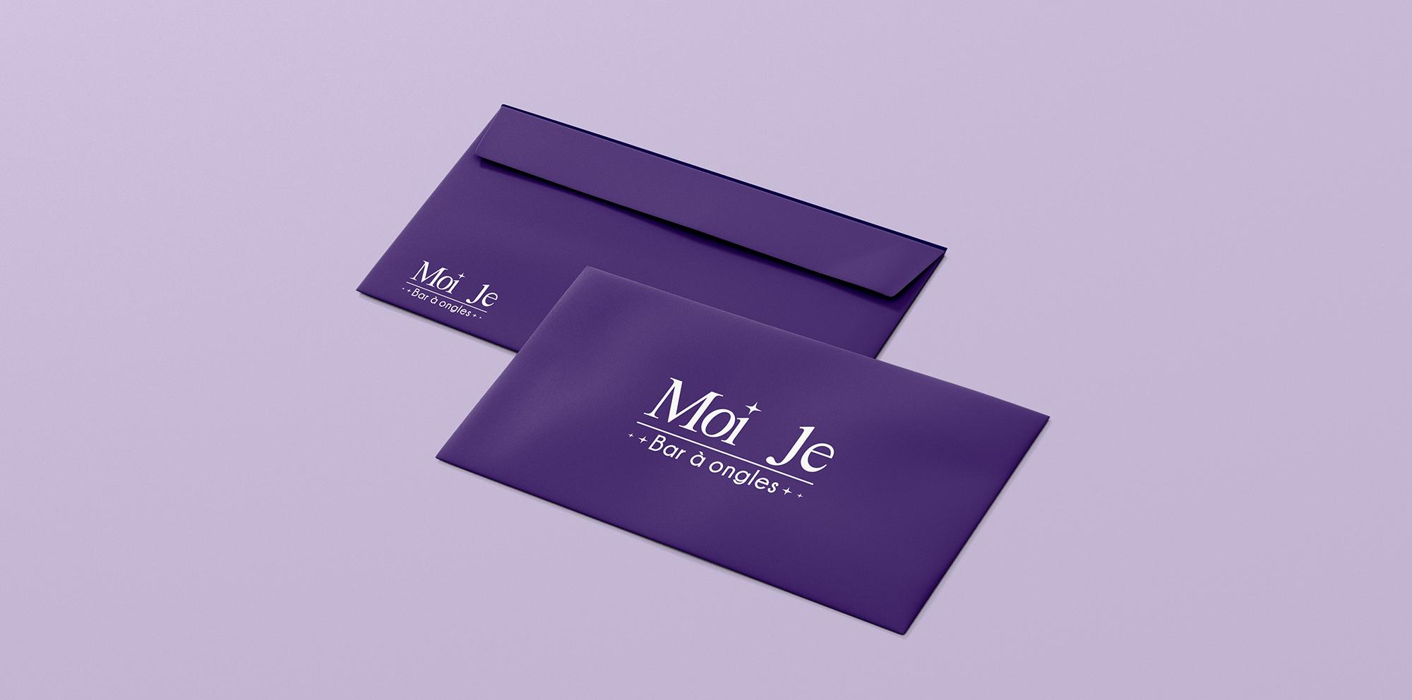 Enveloppe-Mockup-MoiJe