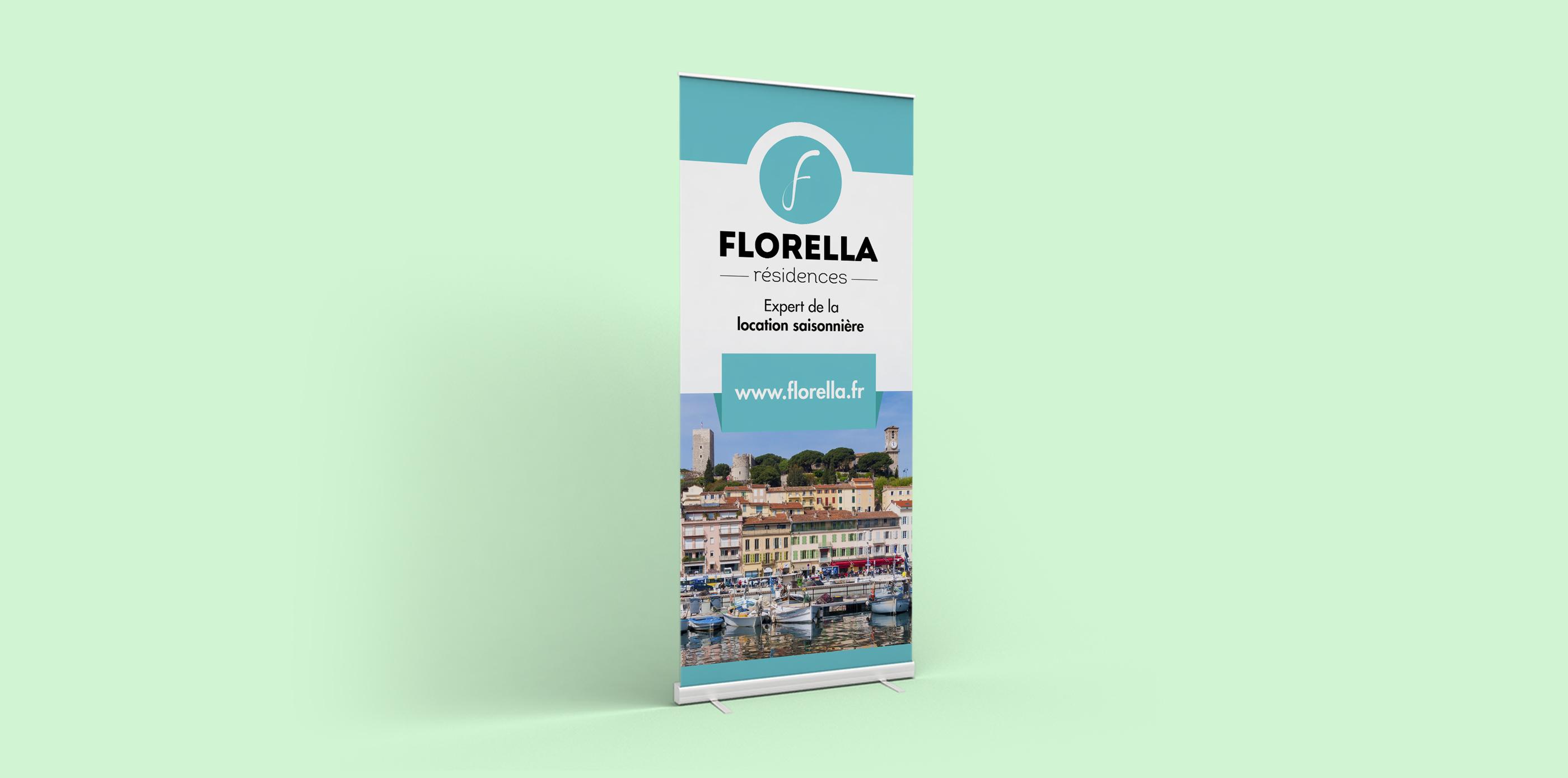 RollUp-Florella-Mockup