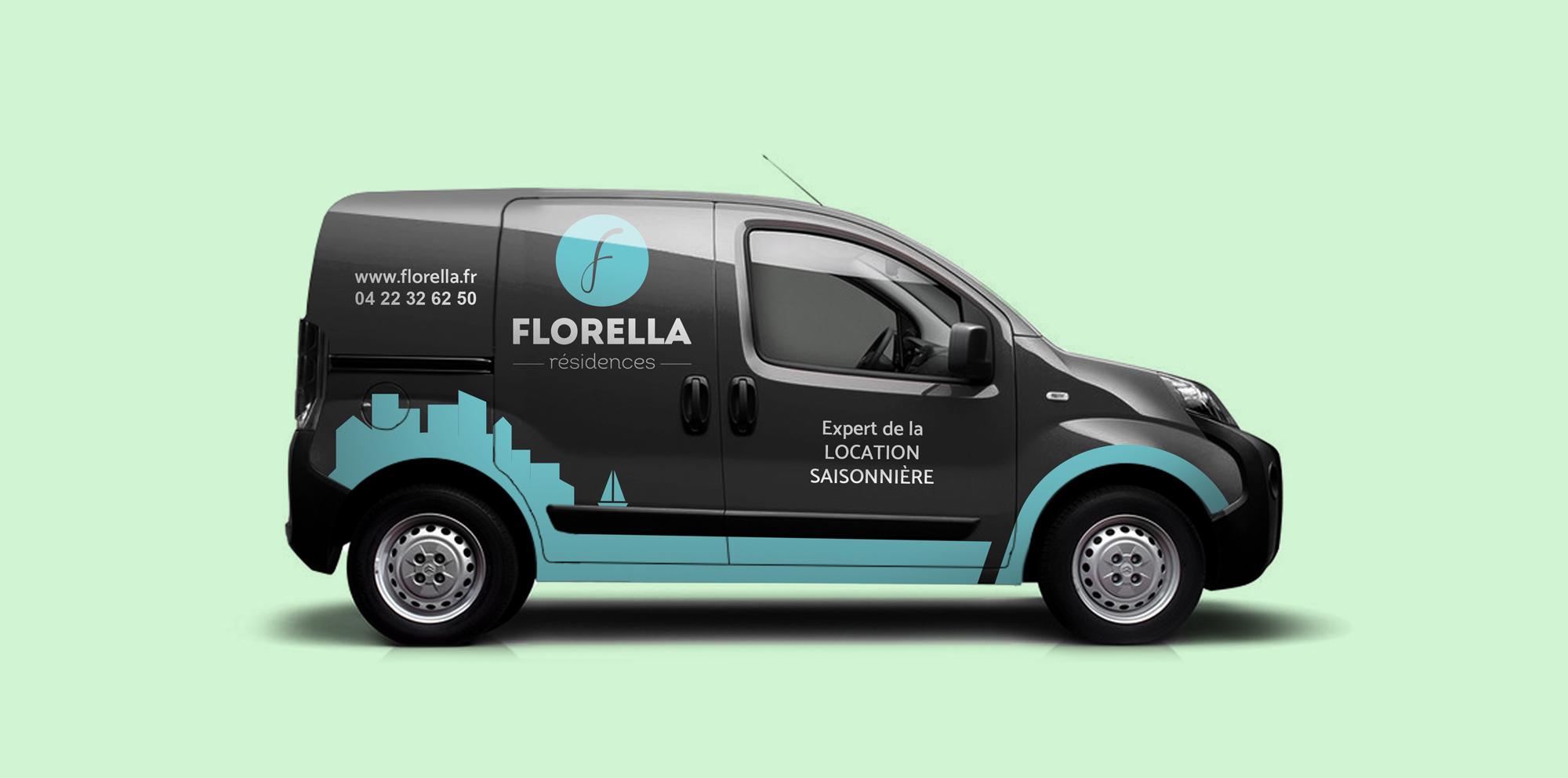Vehicule-Florella-Mockup-