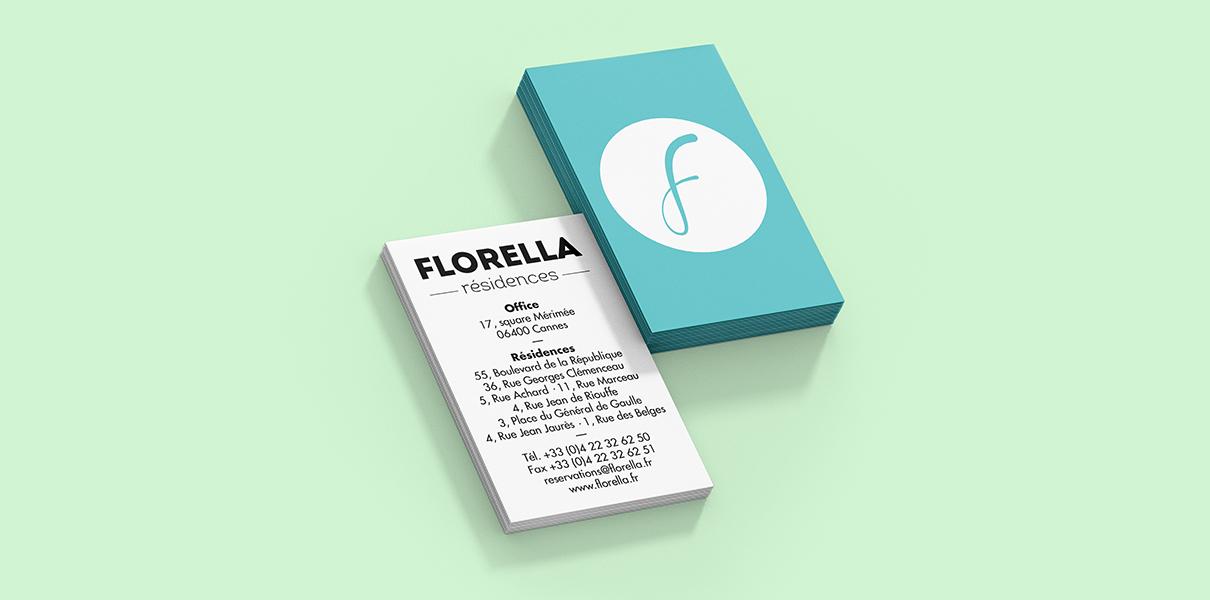 CDV-Florella-Mockup