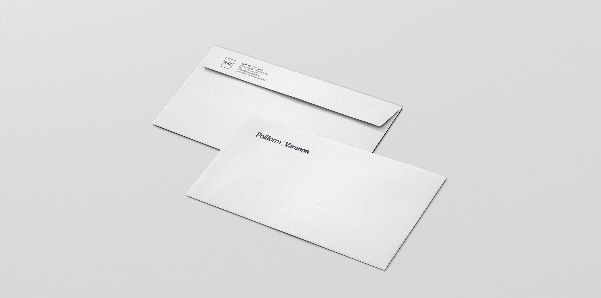 Enveloppe-Mockup-BKA